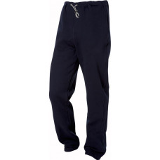 Edison sweatpants 280g/m2 dark navy