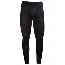 Active Tights Tights zwart