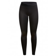 Active Tights Ladies Tights zwart