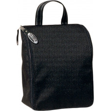 Toiletry Case II zwart