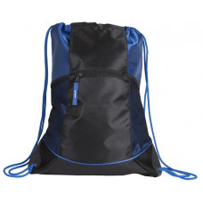 Smart Backpack kobalt
