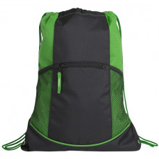 Smart Backpack grasgroen