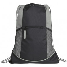 Smart Backpack antraciet