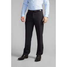 Pantalon heren navy