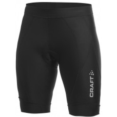 Move Shorts women black
