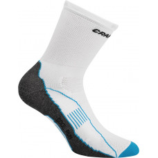 Cool Run Sock black