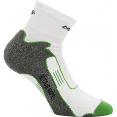 Zero Bike Sock black