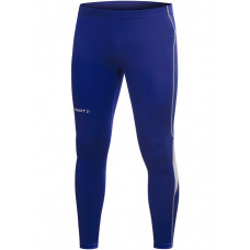 T&F Tight Men navy