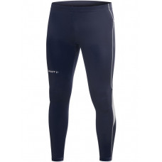 T&F Tight Men black