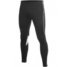 T&F Tight Women cobolt