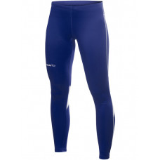 T&F Tight Women navy