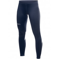 T&F Tight Women black