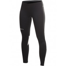 T&F Short Tight Men cobolt