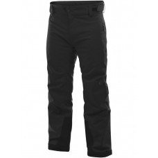 Eira Padded Pants Men black