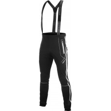 PXC High Function Pant Women black