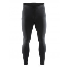 Prime Tights women black