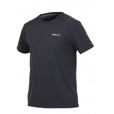 In-The-Zone T-Shirt Men dark navy