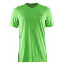 In-The-Zone T-Shirt Men Craft green