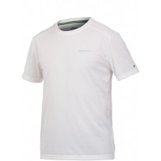 In-The-Zone T-Shirt Men white