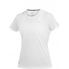 In-The-Zone T-Shirt Women white