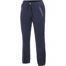 In-The-Zone Sweatpants Men dark navy