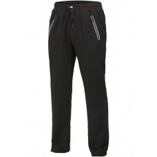 In-The-Zone Sweatpants Men black