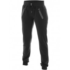 In-The-Zone Sweatpants Women black