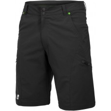 In-The-Zone Shorts Women dark navy