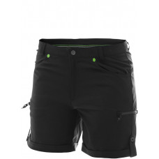 In-The-Zone Sweatshort men dark navy