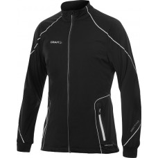 PXC High Function Jacket Women Swe. black