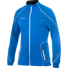 PXC High Function Jacket Women blue