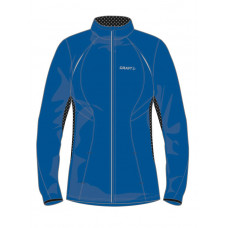 Prime Jacket women black