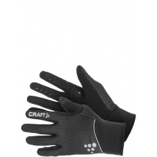 Be Active Extreme Glove Liner black
