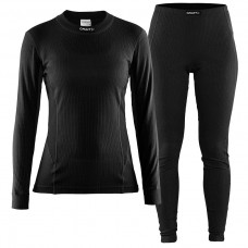Baselayer thermoset dames