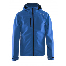 Aspen Jacket men Swe. blue