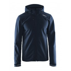 Aspen Jacket men dark navy