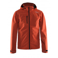 Aspen Jacket men spice