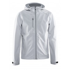 Aspen Jacket men white