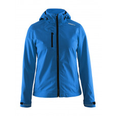 Aspen Jacket women Swe.bleu