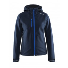 Aspen Jacket women dark navy