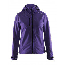 Aspen Jacket women dynasty