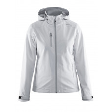 Aspen Jacket women white