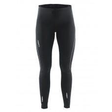 Mind Tights women black