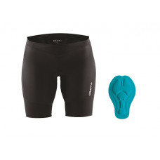 Velo Shorts women black