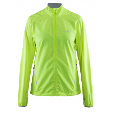 Mind Block Jacket women flumino