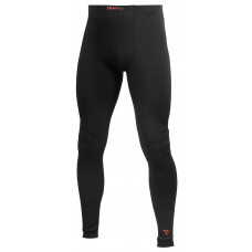 Active Extreme Underpant Men black