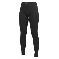 Active Extreme Underpant Women black