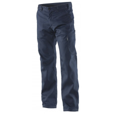 Trouser Service navy