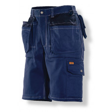 Shorts Corrib SilverLine Marine/Black