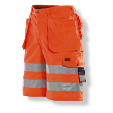 Shorts HV kl 2 Orange